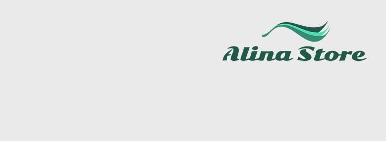 Alina Store
